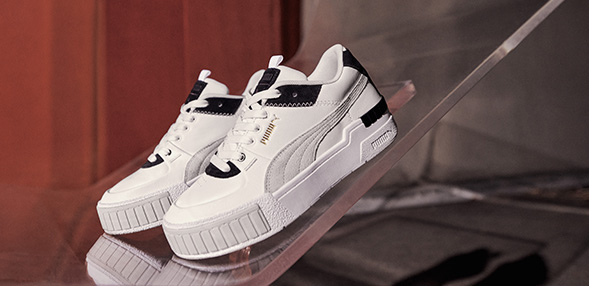 2c6e3ba08d7be PUMA - Shoes, Bags, Clothes, Accessories, PUMA - Fast delivery with ...